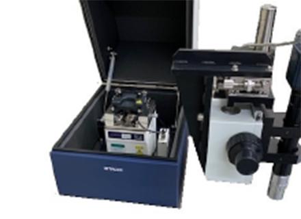 原子間力顕微鏡